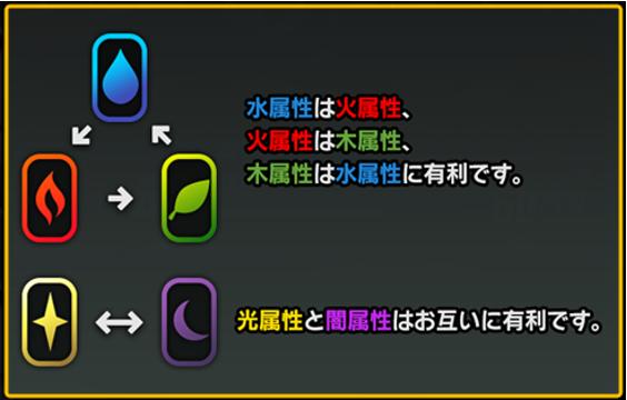 guide59