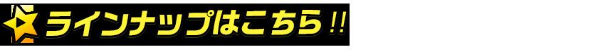 titlemain_ver2(ラインナップはこちら)