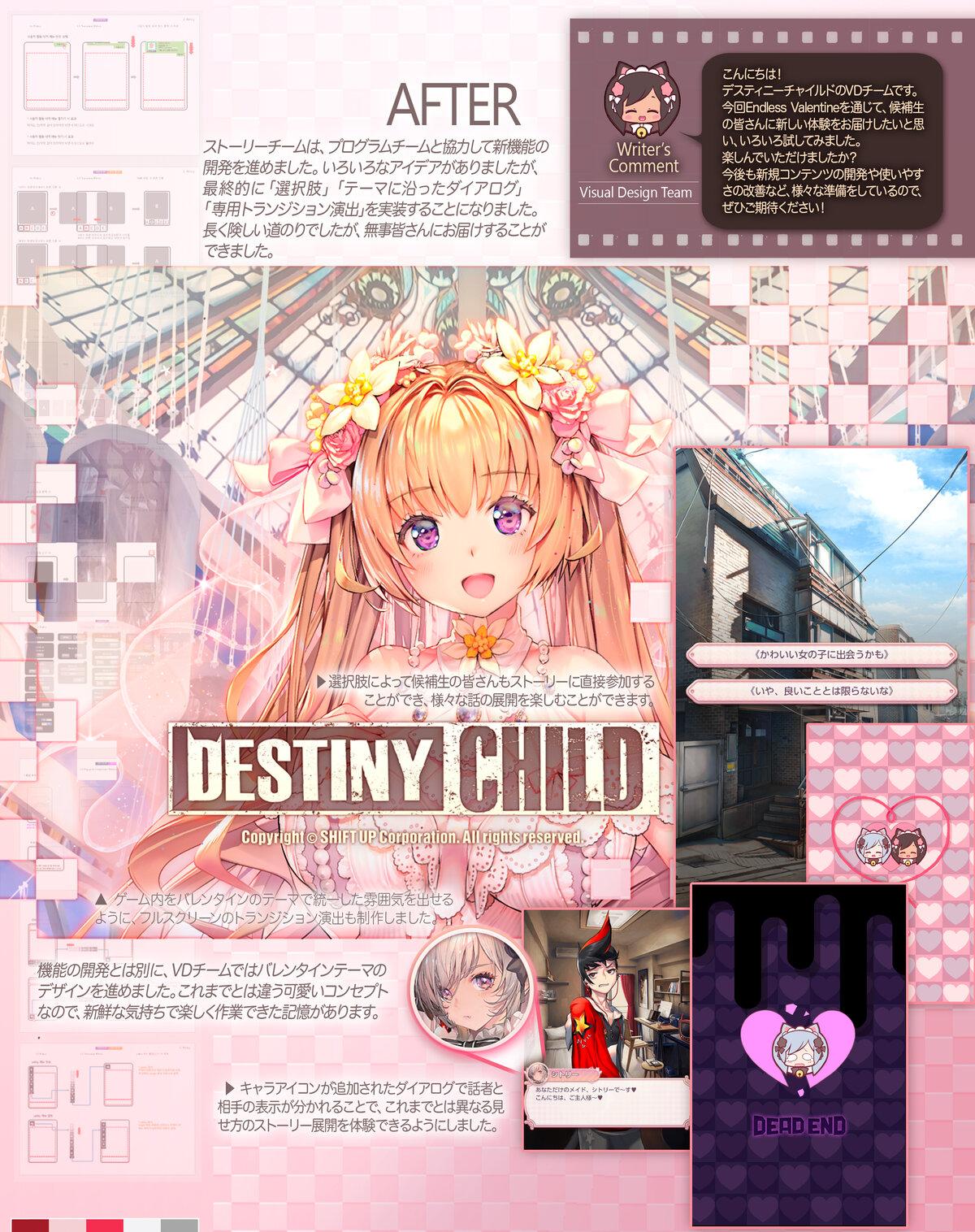 RB_17_VD_jp_02