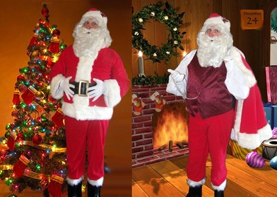 SantaSteve2looks