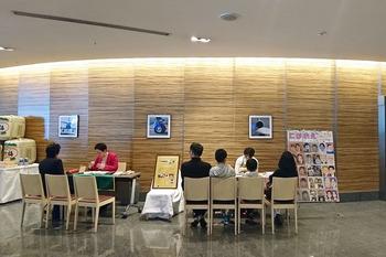 羽田エクセル似顔絵restaurant_dinner_images_2019newyearevent3 (1)