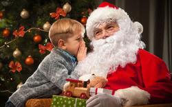 サンタと男の子 1512719753_1