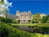 ロイヤルパークホテル仙台