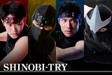 SHINOBI-TRY逕サ蜒・120214_all