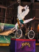 6 ジェームス Bike 3