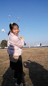 凧作り教室 4 M