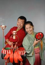 senmaru & shusen2