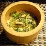 150x150_846844 iaajia 鍋