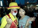 Peppi&Mayumi