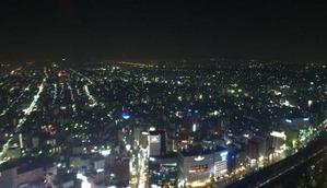 20131129 夜景