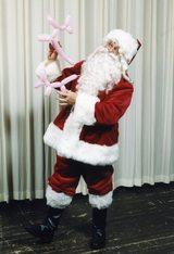Dikins Santa094