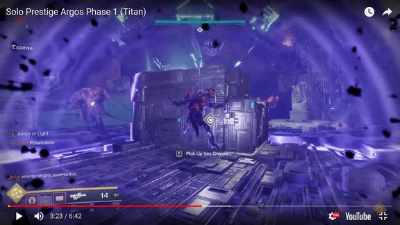 180829_Solo Prestige Argos Phase 1 Titan (3)