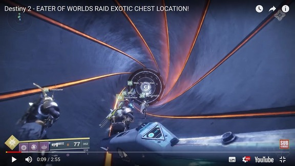 171210_EATER OF WORLDS RAID EXOTIC CHEST (1)