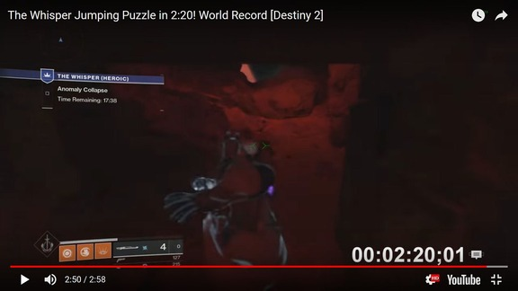 180731_The Whisper Jumping Puzzle in 2_20 (7)