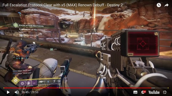 180611_Full EPClear with x5 Renown (3)