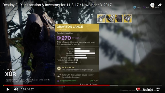 171103_Xur Location Inventory for 11-3-17 (2)