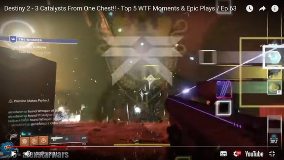 180819_Top 5 WTF Moments & Epic Plays (1)