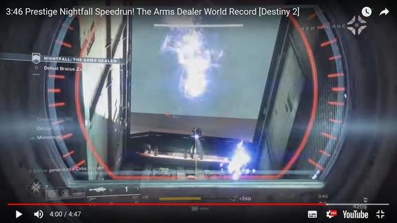 180713_3_46 Prestige NF The Arms Dealer (6)