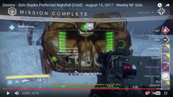 170815_Solo Sepiks Perfected Nightfall (Gold) (5)
