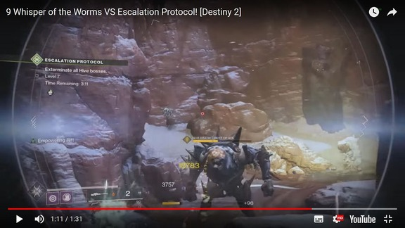 180727_9 Whisper of the Worms VS Escalation Protocol (2)