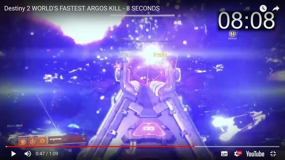 180611_WORLD'S FASTEST ARGOS KILL 8 (7)
