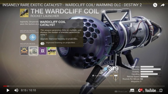 180618_CATALYST WARDCLIFF COIL (1)