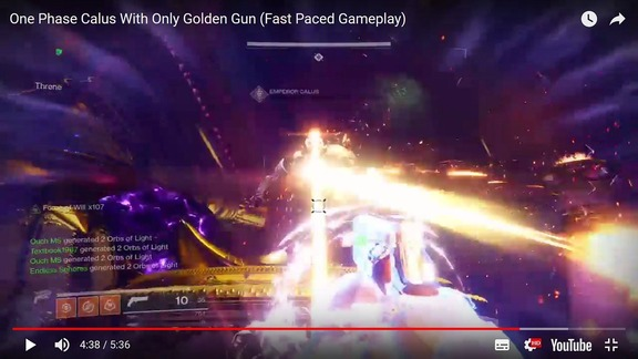 171125_Calus With Only Golden Gun (6)