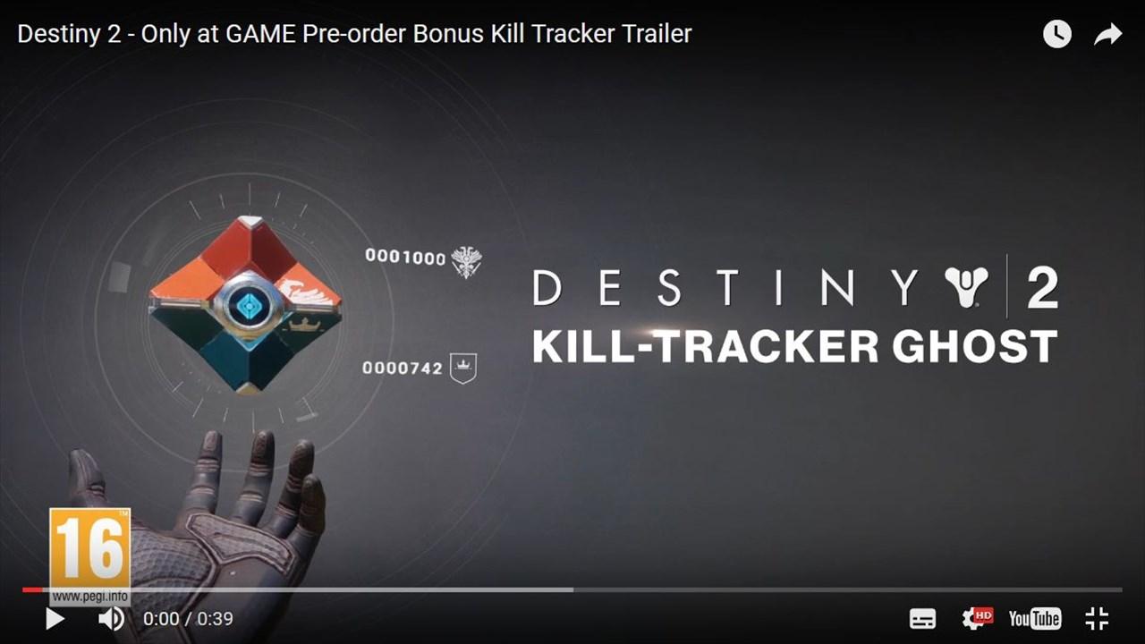170727_Pre-order Bonus Kill Tracker (1)