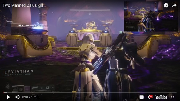 170929_Two Manned Calus Kill (1)