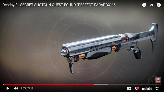171208_SECRET SHOTGUN PERFECT PARADOX (7)