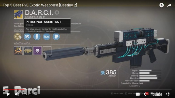 180703_Top 5 Best PvE Exotic Weapons (3)