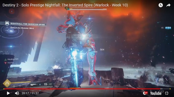 171112_ Solo PNightfall_ The Inverted Spire (12)