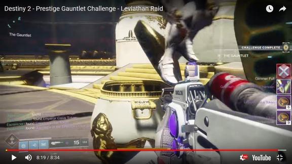 171113_Prestige Gauntlet Challenge (7)