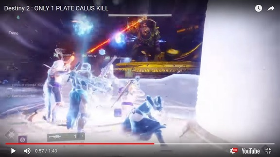171003_ONLY 1 PLATE CALUS KILL (3)