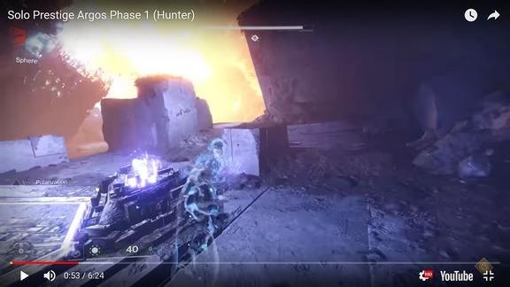 180829_Solo Prestige Argos Phase 1 Hunter (1)