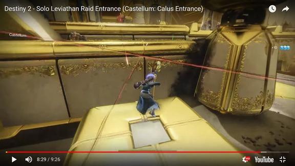 171119_Solo Leviathan Raid Entrance Castellum (6)