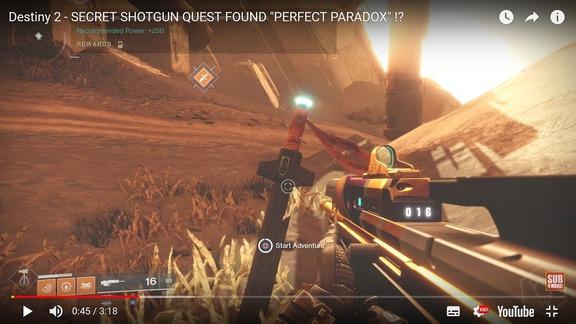 171208_SECRET SHOTGUN PERFECT PARADOX (3)