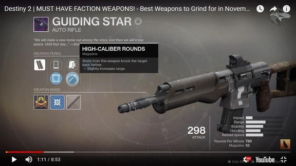 171112_MUST HAVE FACTION WEAPONS (1))