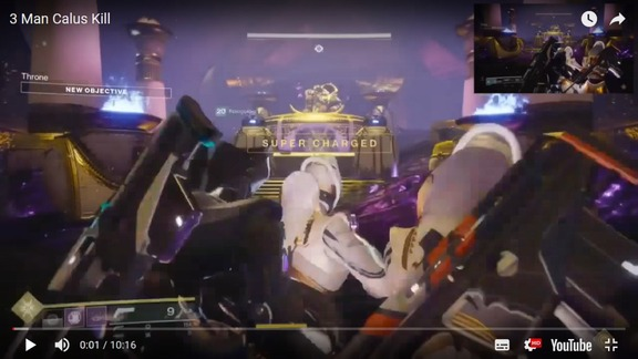 170929_3 Man Calus Kill (1)