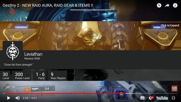 171002_NEW RAID AURA, RAID GEAR ITEMS (5)