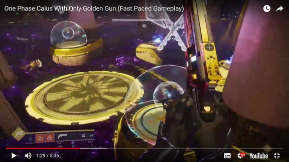 171125_Calus With Only Golden Gun (1)