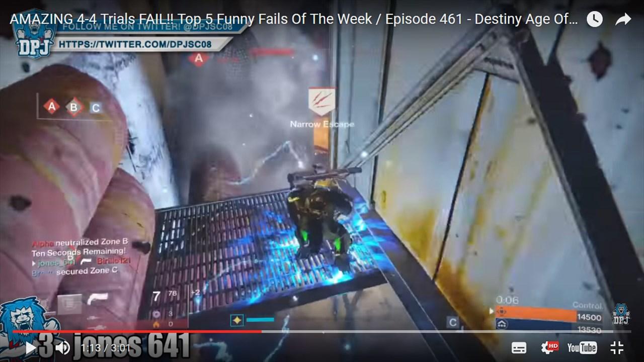 170630_Top 5 Funny Fails (3)