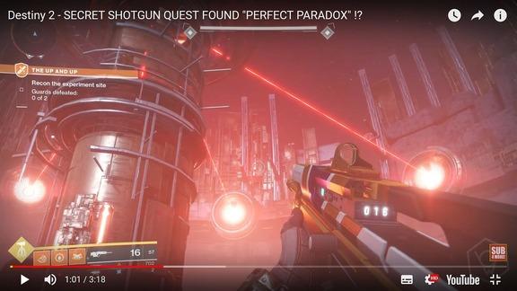 171208_SECRET SHOTGUN PERFECT PARADOX (5)