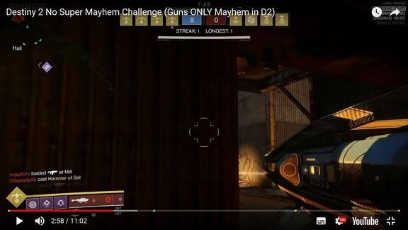 180212_No Super Mayhem Challenge (2)