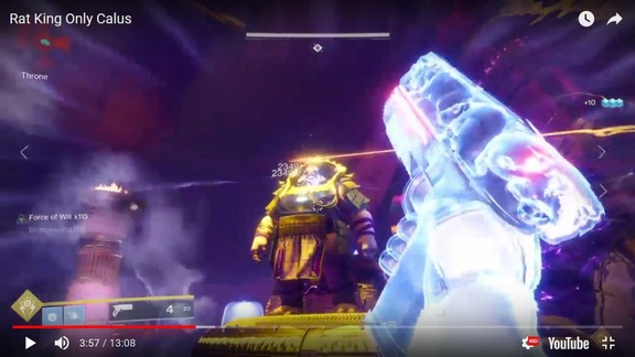 171003_Rat King Only Calus (4)