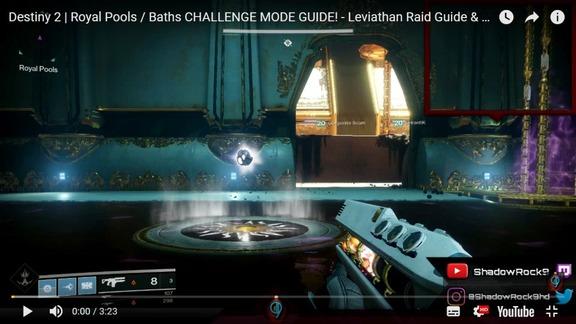 171101_Royal Pools _ Baths CHALLENGE (1)