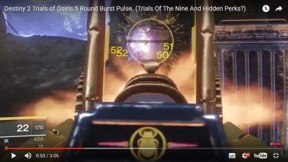 170827_5 Round Burst Pulse (3)