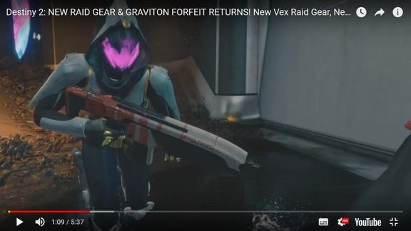 171031_NEW RAID GEAR  GRAVITON FORFEIT (2)