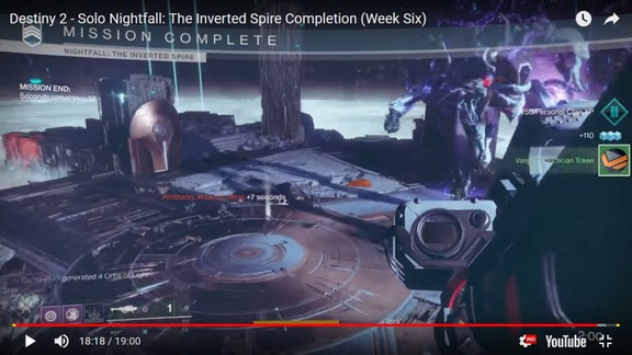 171011_Solo Nightfall_ The Inverted Spire Completion (9)