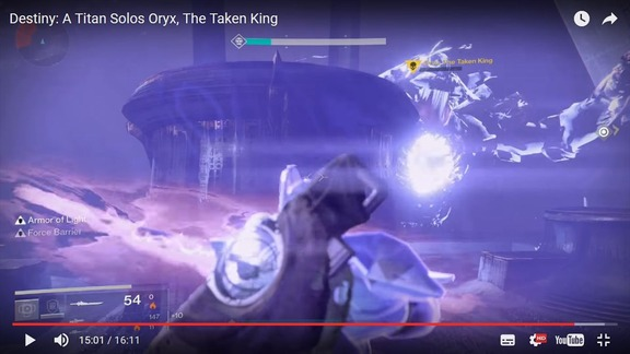 170815_A Titan Solos Oryx (12)